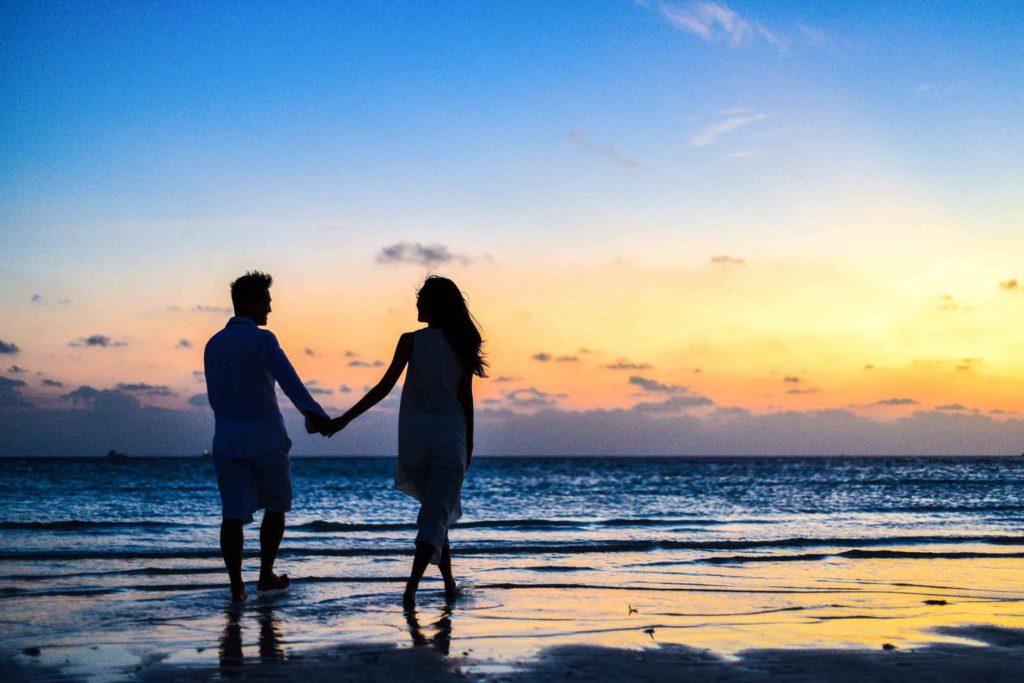 იპოვეთ ახალი სიყვარული ბელგიაში