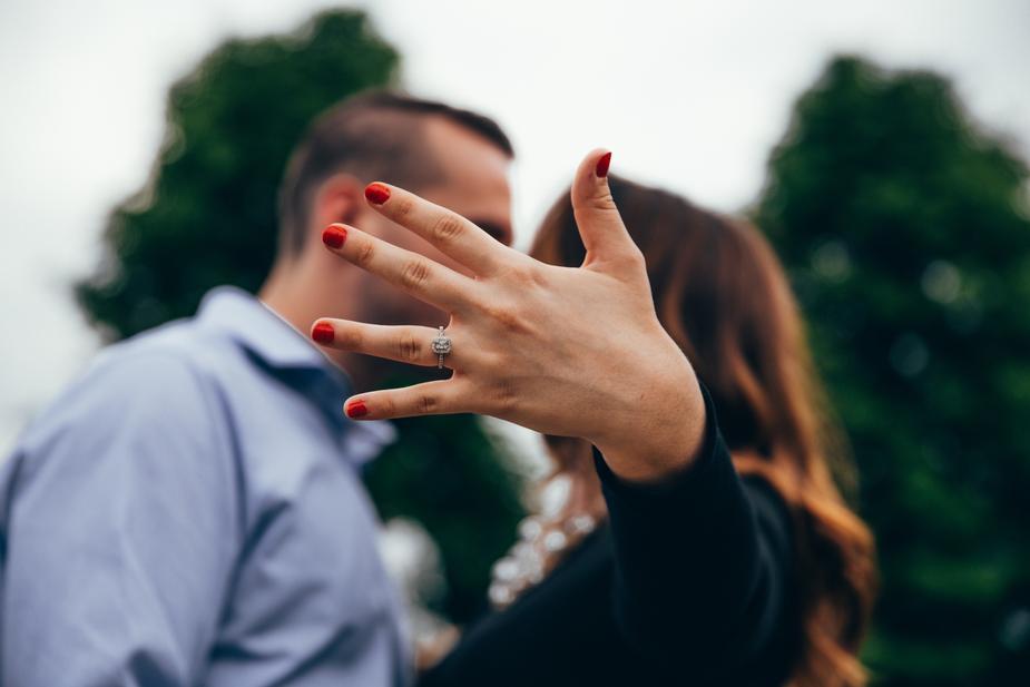 Безплатен сайт за запознанства в Белгия