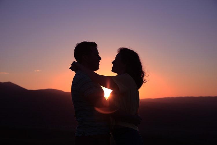 segundo amor saliendo con bélgica